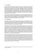 Barnardos Family Welfare Conference Service South Tipperary ... - Page 6