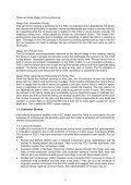 Barnardos Family Welfare Conference Service South Tipperary ... - Page 7