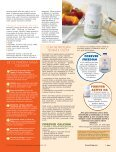 Octombrie 2010 - Forever Living Products - Page 5