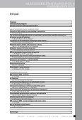 eduRAD 71 - Nederlandse Vereniging voor Radiologie - Page 5