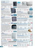 Restroom Supplies - Central Restaurant Products - Page 2