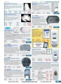 Restroom Supplies - Central Restaurant Products - Page 3