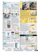 Restroom Supplies - Central Restaurant Products - Page 5