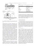 Friction and Thermal Behavior - Mechanical Engineering ... - Page 2
