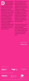 kritik.im.postfordismus - Netzwerk Kritische Migrations- und ... - Seite 2