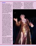 Volume 2 Issue 10 What a Drag The Costume Fanzine of ... - Yipe! - Page 7