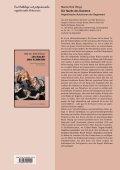 edition 8 - Seite 4