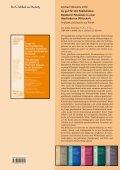 edition 8 - Seite 6