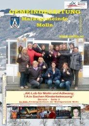 (7,16 MB) - .PDF - Molln