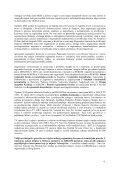 DOCUMENTA – CENTAR ZA SUOČAVANJE S PROŠLOŠĆU - Page 4