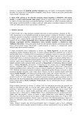 DOCUMENTA – CENTAR ZA SUOČAVANJE S PROŠLOŠĆU - Page 5
