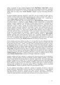 DOCUMENTA – CENTAR ZA SUOČAVANJE S PROŠLOŠĆU - Page 6