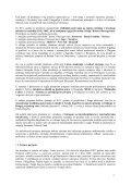 DOCUMENTA – CENTAR ZA SUOČAVANJE S PROŠLOŠĆU - Page 7