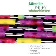 Katalog (PDF) - freifrank
