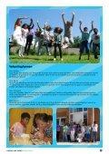 Even voorstellen... De redactie van Villa 7 ... - Wijktijgers - Page 5