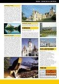 WACHAU - ACS-Reisen - Seite 2