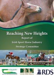 Reaching-New-Heights-FINAL