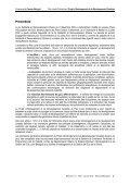 Plan Local d'Urbanisme - Cesson-Sévigné - Page 5