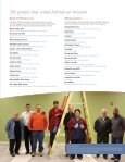 Annual Report 2010 - Ravenswood Family Health Center - Page 3