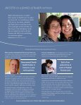 Annual Report 2010 - Ravenswood Family Health Center - Page 4