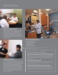 Annual Report 2010 - Ravenswood Family Health Center - Page 6
