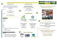 pays sud calvados - Communauté de Communes du Pays de Falaise