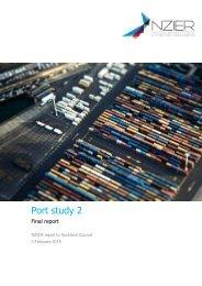nzier_port_report__4_february_2015