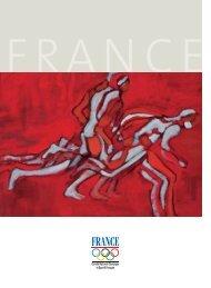 La plaquette du CNOSF en pdf - Comité National Olympique et ...
