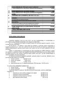 Raport de specialitate privind aprobarea bugetului general al ... - Page 2
