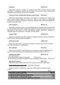 Raport de specialitate privind aprobarea bugetului general al ... - Page 5