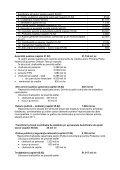 Raport de specialitate privind aprobarea bugetului general al ... - Page 6