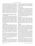 The 2012 Hormone Therapy Position Statement of The North ... - Page 2