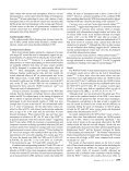 The 2012 Hormone Therapy Position Statement of The North ... - Page 3