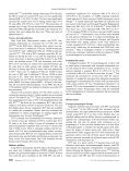 The 2012 Hormone Therapy Position Statement of The North ... - Page 4