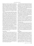The 2012 Hormone Therapy Position Statement of The North ... - Page 5