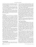 The 2012 Hormone Therapy Position Statement of The North ... - Page 6
