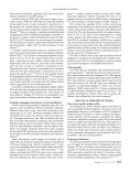The 2012 Hormone Therapy Position Statement of The North ... - Page 7