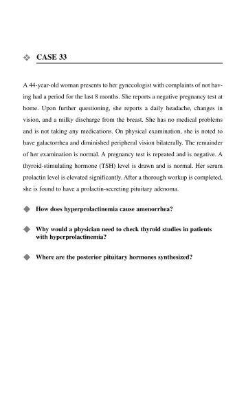 Pituitary Adenoma.pdf