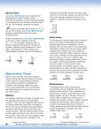 Addition, Subtraction, Multiplication, Division - McGraw-Hill Australia - Page 3