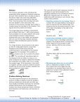 Addition, Subtraction, Multiplication, Division - McGraw-Hill Australia - Page 4