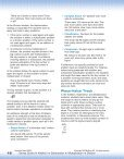 Addition, Subtraction, Multiplication, Division - McGraw-Hill Australia - Page 7