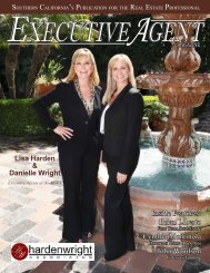 Download - Executive Agent Magazine