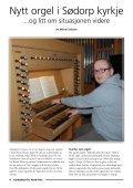 KYRKJEBLAD - Kirkene i Nord-Fron - Page 6