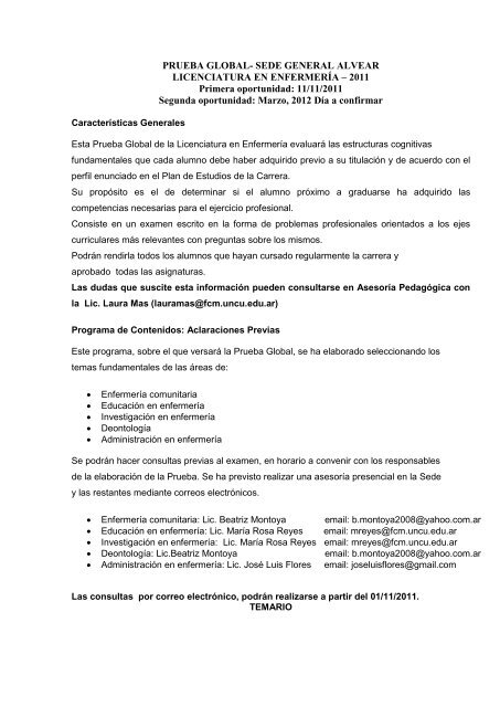 Programa Prueba Global Gral. Alvear.pdf