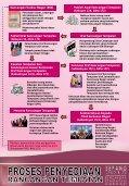 Rancangan Tempatan adalah satu rancangan ... - JPBD Selangor - Page 2