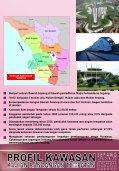 Rancangan Tempatan adalah satu rancangan ... - JPBD Selangor - Page 4