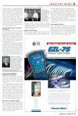 February 2007.pdf - Electrical Business Magazine - Page 5