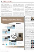 February 2007.pdf - Electrical Business Magazine - Page 6