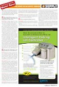 February 2007.pdf - Electrical Business Magazine - Page 7