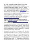 Vegetable Crop Update - Integrated Pest and Crop Management ... - Page 5